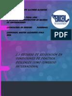 ACTIVIDAD_2_PROCESAL FISCAL