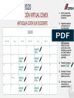 CALENDARIO INDUCCIONES VIRTUALES JULIO (4).pdf