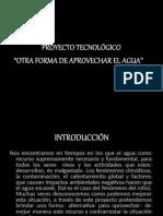 proyectotecnolgico-151013021543-lva1-app6892-convertido