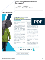 Evaluacion final - Escenario 8_ SEGUNDO BLOQUE-TEORICO_CULTURA AMBIENTAL-[GRUPO14].pdf