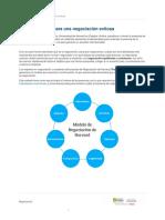 metodo_harvard_para_una_negociacion_exitosa