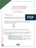 funciones_del_lenguaje_nuevo.pdf