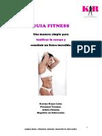 GUIA FITNESS KARINA ROJAS PERSONAL TRAINER.pdf