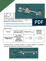 Resuelto_torsion.pdf