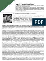 DMSO-limpio.pdf