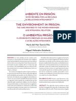 Dialnet-ElAmbienteEnPrision-4275791 (2).pdf