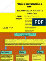 METODOLOGIA DEL APRENDIZAJE - PRACTICA N°3 - GRUPO 5 (1)