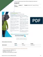 Evaluacion final - Escenario 8_ SEGUNDO BLOQUE-TEORICO_PROCESO ADMINISTRATIVO-[GRUPO18] jhon.pdf