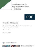 Practica-basada-en-la-evidencia-y-directrices-Javi-Ultima-parte