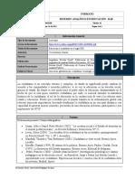 RAE formato (SONIA LORENA GIL RIOS) (1)