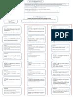 articulo 75 comercio.pdf