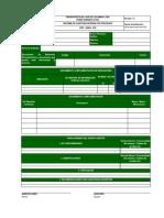 FMT-HSEQ-032 Informe Auditoria por proceso V2.pdf
