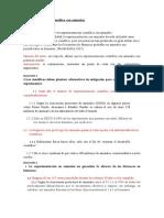 ESQUEMA NUMERICO-CHAHUAROJAS-MARTES 2.30PM.docx