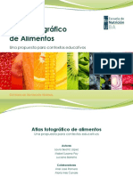 Atlas fotográfico de alimentos-11 09 2019.pdf