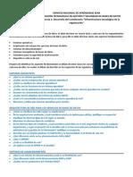 Actividad-AA1-Infraestructura-Tecnologica-de-La-Organizacion.docx