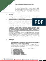 ESQUEMA DE CONTENIDOS MÍNIMOS DEL POI DEL ATM (1).docx