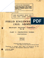 field-engineering-all-arms-military-training-pamphlet-no.-30-part-v-protective-works-1941.pdf