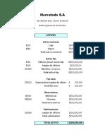 TRABAJO DE DERECHO COMERCIAL FINAL
