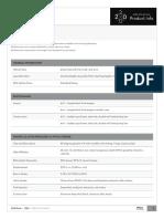 2020_RAM_1500_SP1077rsn77soq2qnqmpj2oijuheuef.pdf