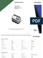 MARATHON K1497 Paquete de Informacion.pdf