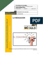 M2-FR17 GUIA DIDACTICA-FUNDAMENTOS DE COACHING