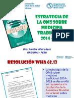 MedicinaTradicional_Villar