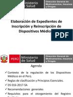 Charla de Orientación insc Reins DM - Parte I.pdf