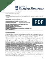 Historia_del_Siglo_XX.pdf
