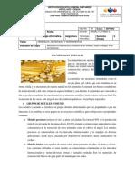 LOS METALES Y LAS HERRAMIENTAS-convertido (2)
