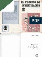 Sabino - El proceso de investigación.pdf
