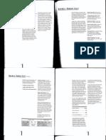 Rancho Gait Book.pdf