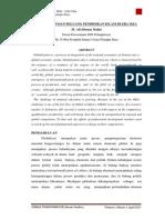 Tantangan_dan_Peluang_Pendidikan_Islam_di_Era_Mea.pdf