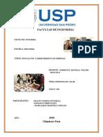 PROPUESTA-DE-VALOR agregado.docx