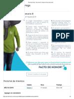 Evaluacion final - Escenario 8_ admin financiera