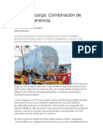 trincaje.pdf