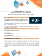Presentacion Curso Microeconomía..pdf