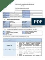 ejemplo_de_plan_de_adecuacion_curricular_individual PARA COMPARTIR