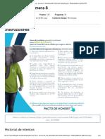 Examen final - Semana 8_ RA_SEGUNDO BLOQUE-LENGUAJE Y PENSAMIENTO-[GRUPO7] (1).pdf