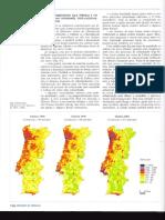 Sistema urbano geografia portuguesa