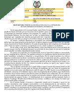RESUMEN DE TEX. SOCIEDAD FEUDAL.pdf