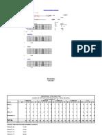 MATERIAL DE PPTOS-CONFECCIONES (1).xlsx