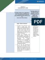 Guia 3 - copia (15).docx