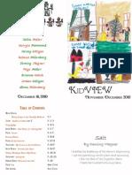 Issue #19 Dec 2010 Complete