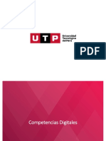 sesion_Competencias.pdf