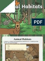 P2_Animals in their habitats.ppt