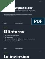 Emprendimiento_Idea
