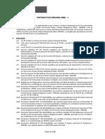minsa-instructivo-del-proceso-serums-2020-1.pdf