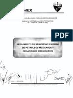 4 Reglamento de Seg e Higiene.pdf