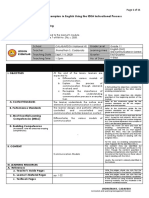 Sample-Lesson-Exemplars-for-English-EPSs.pdf