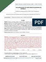 ARTIGO SB_MACIEL, ALMEIDA, NAKA versão 07.07.docx